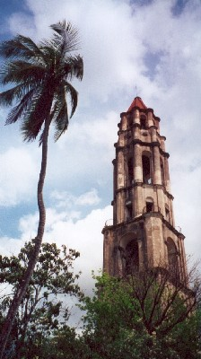 la_torre_iznaga