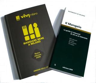 guide_milano